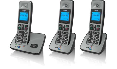 Bt Phone Lookup Uk Bt 2000 Cordless Dect Phone Co Uk Electronics