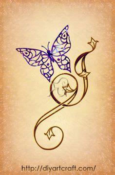 tattoo prices per letter letter d tattoo fantasy tattoo pinterest tattoo and