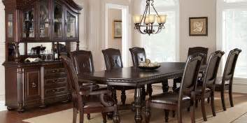 Canadian Dining Room Furniture Dining Room Furniture Manufacturers Canada Best Dining Room Tables On Dining Room