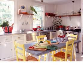 country kitchen designs for small kitchens home designs