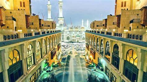 sponsors makkah vs makkah top10 recommended hotels in mecca makkah saudi arabia