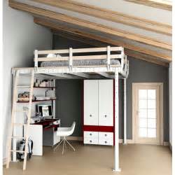 Loft Bed Railing Loft Bed Railing Tecrostar