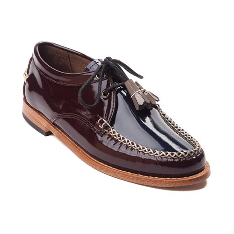 best bass boat shoes gh bass boat shoes review style guru fashion glitz