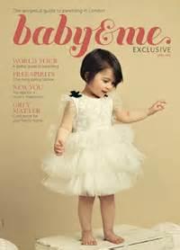 Children s fashion photography london baby amp me magazine