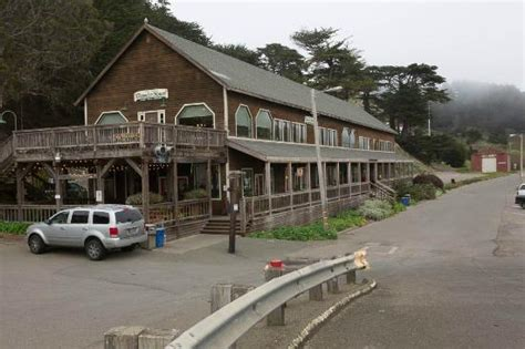 pier chowder house tap room the pier chowder house tap room point arena ca california beaches