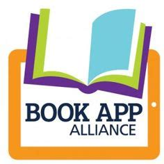 better together discover the power of community books apps reviews programming articles on