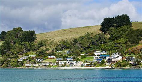boat harbor tasmania 100 incredible travel secrets 78 boat harbour beach tas
