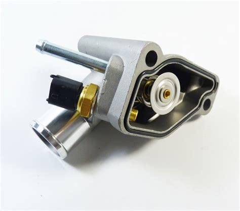 opel vectra   zxe termost magnet marelli  fiyati