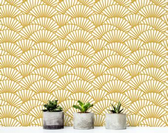 temporary wallpaper uk temporary wallpaper uk 28 images fully removable