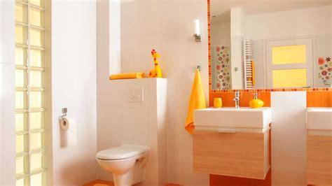 decorar el dormitorio con ideas decoracion combinar color