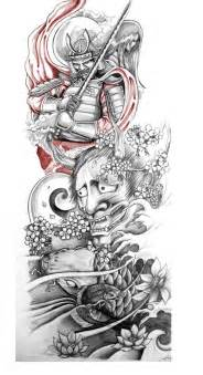 new japanese tattoo designs best 20 japanese sleeve tattoos ideas on