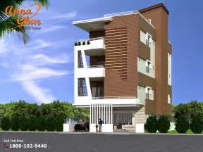 house designing apnaghar house design complete architectural solution