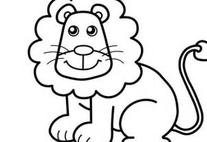 coloring pages super coloring kids