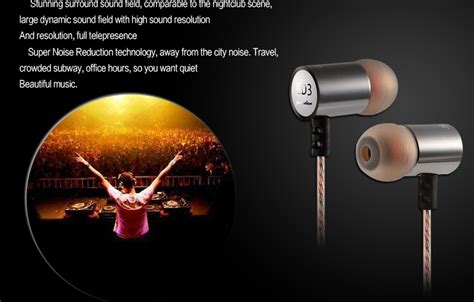 Earphone Iem Balanced Hifi Monitoring Original Knowledge Zenith K T19 1 zenith knowledge hifi tri band balanced iem 3 5mm kz ed3 silver lazada indonesia