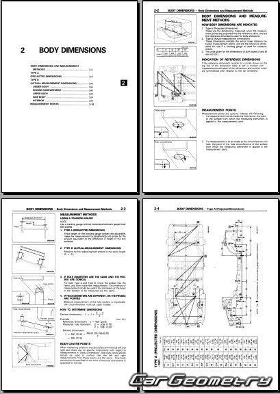 car repair manual download 1995 mitsubishi eclipse regenerative braking mitsubishi eclipse i 1989 1995 body repair manual