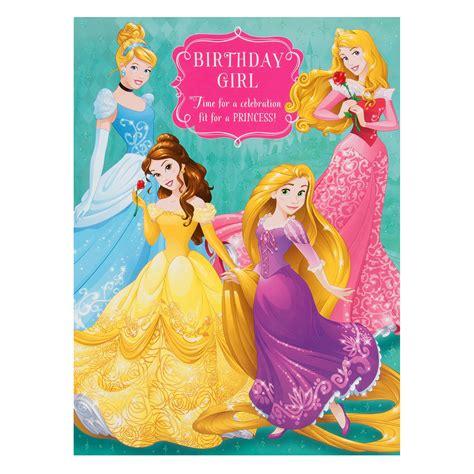 Large Birthday Cards Uk large birthday card co uk