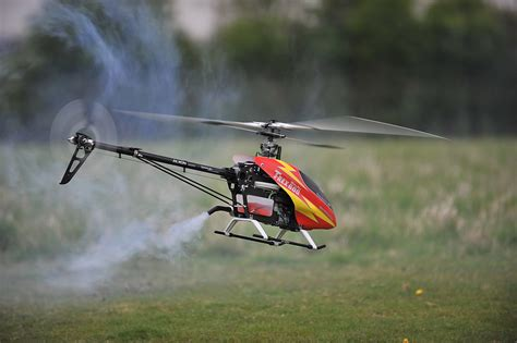 rc helicopter with radio controlled helicopter