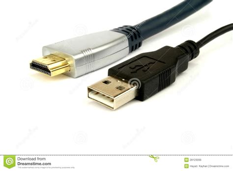 Usb To Hdmi Cable cable usb hdmi