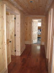 Knotty Pine Wainscoting Elite Trimworks Inc Store For Wainscoting