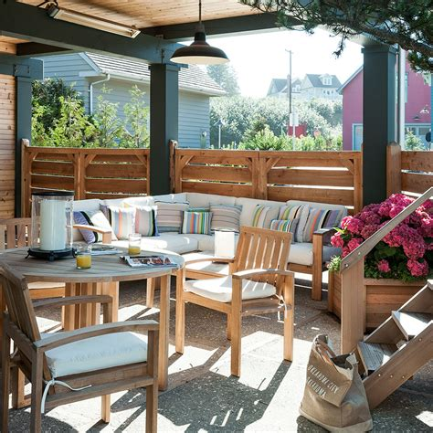 patio room ideas patio ideas patio gardens patio design ideas patio