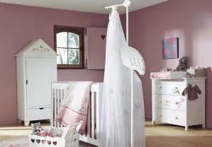 Nursery Decorating Ideas Cool Baby Nursery Design Ideas Home Design
