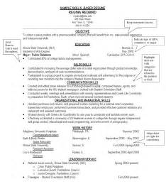 dental assistant resume