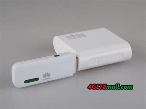 Modem Wifi Router Huawei huawei e355 3g hspa mobile wifi modem router specifications and review 4gltemall overblog