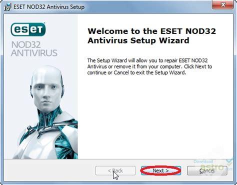 eset ultima version full eset nod32 antivirus 218 ltima versi 243 n 2018 descargar gratis