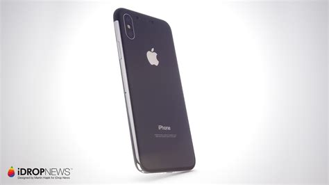 iphone xi  replace iphone    release date