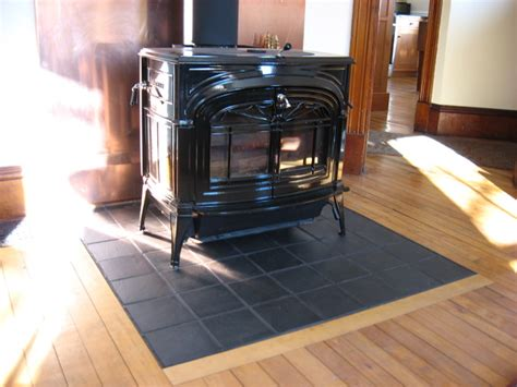 Kitchen Cabinet Construction Details Hearth Inlay Traditional Living Room Burlington By