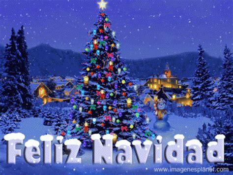 imagenes de navidad para whatsapp para descargar gratis m 225 s de 100 mejores tarjetas de fel 237 z navidad y pr 243 spero