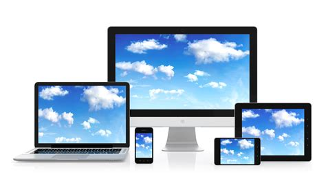 mobile devices e marketing