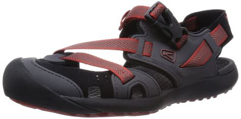 best water sandals best water shoes for wide scubacompare