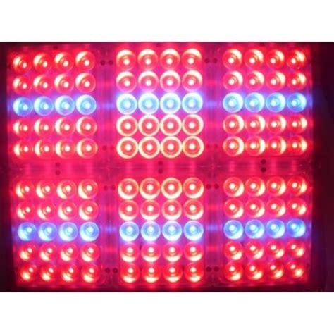 apache led grow lights apache tech red blue led grow light hydroponic