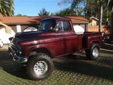 old dodge truck 4x4 gallery 1957 chevy pick up chevrolet chevy trucks for sale