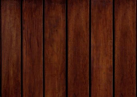 timber panel pattern  vertical striped creative stock