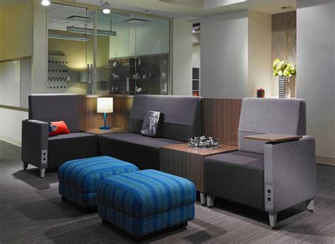 47 best national office furniture images on pinterest