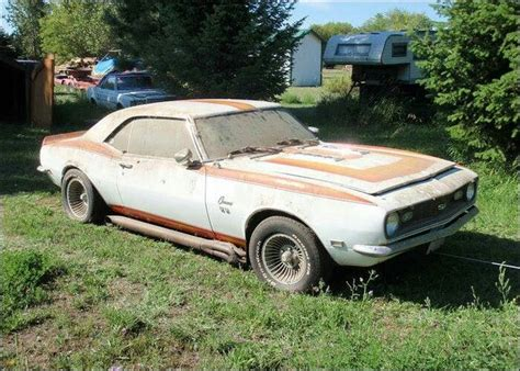 abandoned barn finds junk yard cars etc cars rusty