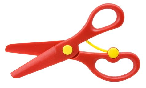 and scissors squeeze scissors arts and crafts toys toys