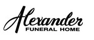 gallatin tn funeral homes funeral home gallatin tn legacy