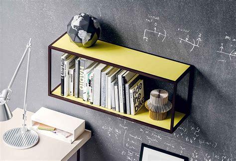 mensole per libreria mensola scaffale libreria kios clever it