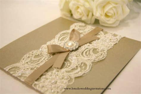 invitations b studio wedding invitations style