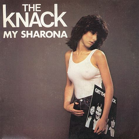 The Knack 1978 the knack amnezia1978 the knack amnezia