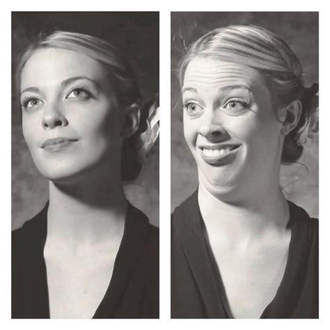 Is Definitely The Nottie by Pretty Faces From Hottie To Nottie In 5 Seconds