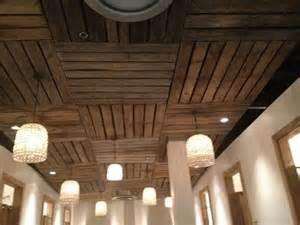 Ceiling Design Material Tipos De Forro Vantagens E Desvantagens De Cada Modelo