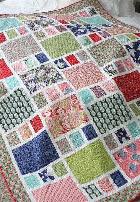 pattern ideas 25 unique quilt patterns ideas on quilting