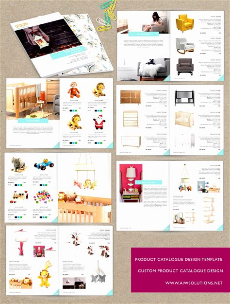 product catalog template 9 excel catalog template exceltemplates exceltemplates