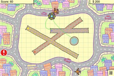 doodle jogos do doodle para iphone baixar o jogo gratis controle