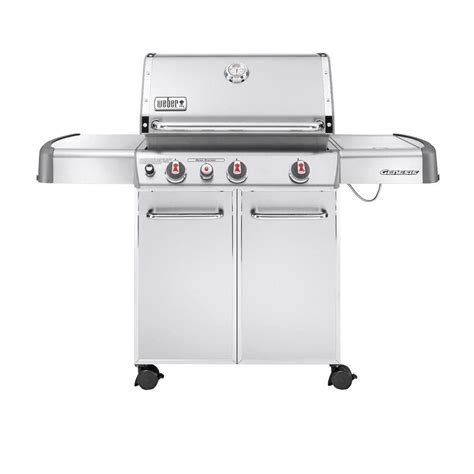 propane grills gas grills grills grill accessories