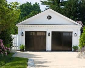 Tidewater House Plans best farmhouse garage design ideas amp remodel pictures houzz